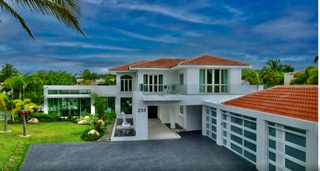 Dorado Beach Ritz Carlton Reserve Residences For Sale