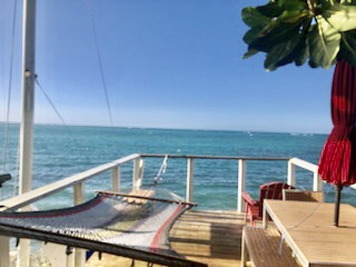 Puerto Rico Luxury Real Estate For Sale Beachfront