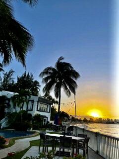 Homes For Sale in Punta Las Marias Puerto Rico